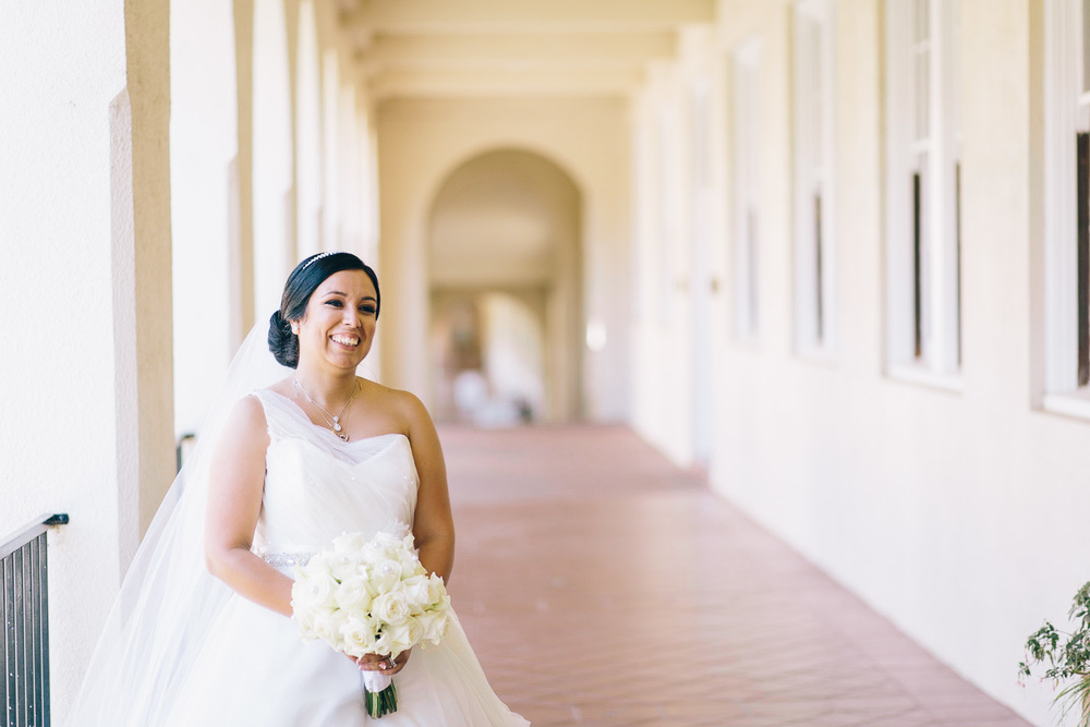 San Rafael Wedding by JBJ Pictures Wedding Photographer San Francisco Sonoma Napa Valley-43.jpg