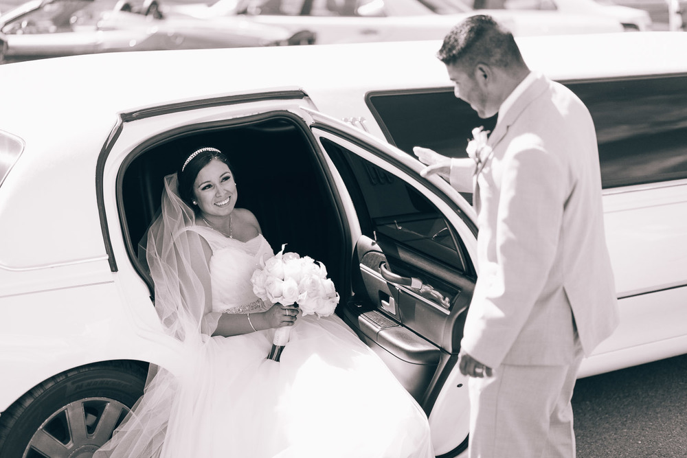 San Rafael Wedding by JBJ Pictures Wedding Photographer San Francisco Sonoma Napa Valley-44.jpg