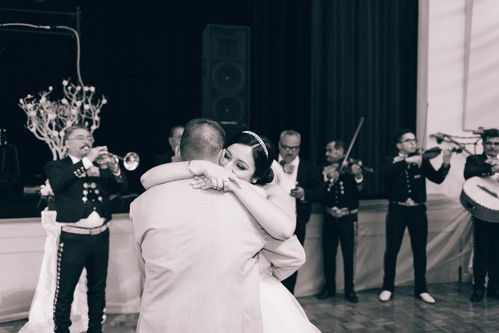 San Rafael Wedding by JBJ Pictures Wedding Photographer San Francisco Sonoma Napa Valley-46.jpg