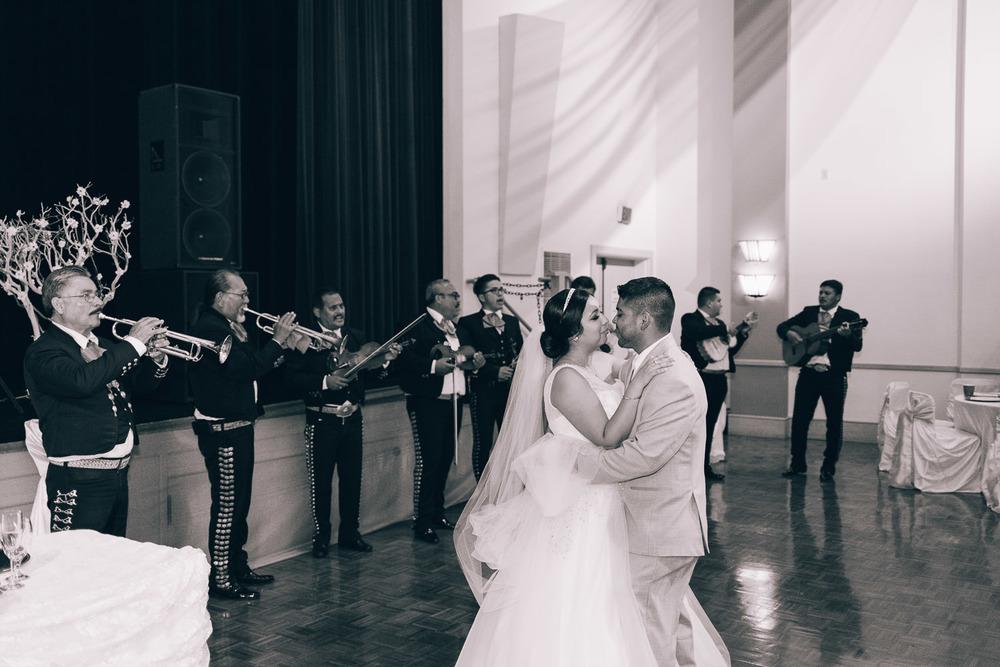 San Rafael Wedding by JBJ Pictures Wedding Photographer San Francisco Sonoma Napa Valley-47.jpg