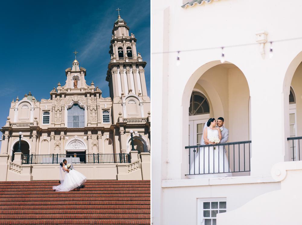 San Rafael Wedding by JBJ Pictures Wedding Photographer San Francisco Sonoma Napa Valley-46.1.jpg