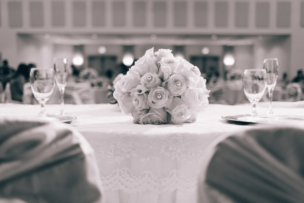 San Rafael Wedding by JBJ Pictures Wedding Photographer San Francisco Sonoma Napa Valley-50.jpg
