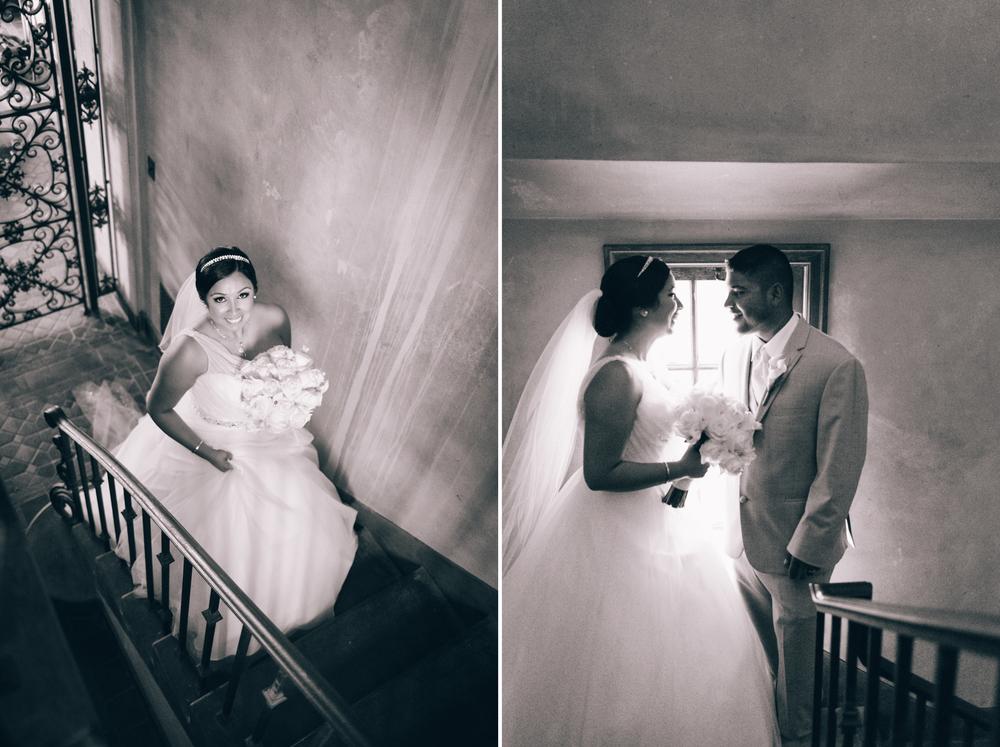 San Rafael Wedding by JBJ Pictures Wedding Photographer San Francisco Sonoma Napa Valley-32.1.jpg