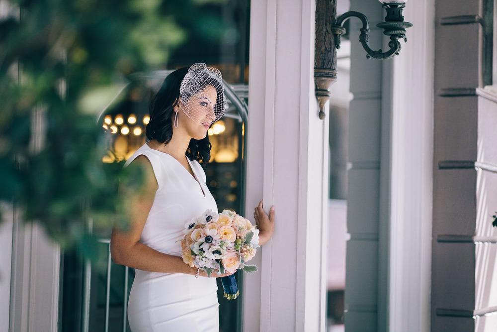 San Francisco City Hall Wedding Photographer JBJ Pictures Wedding Photographer San Francisco Sonoma Napa Valley-28.jpg