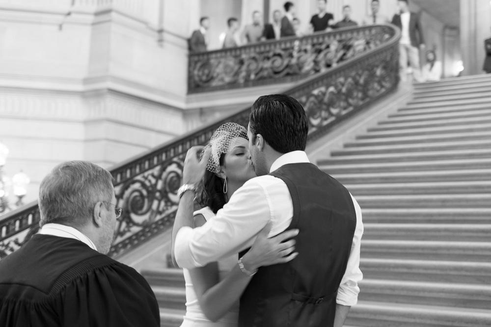 San Francisco City Hall Wedding Photographer JBJ Pictures Wedding Photographer San Francisco Sonoma Napa Valley-39.jpg