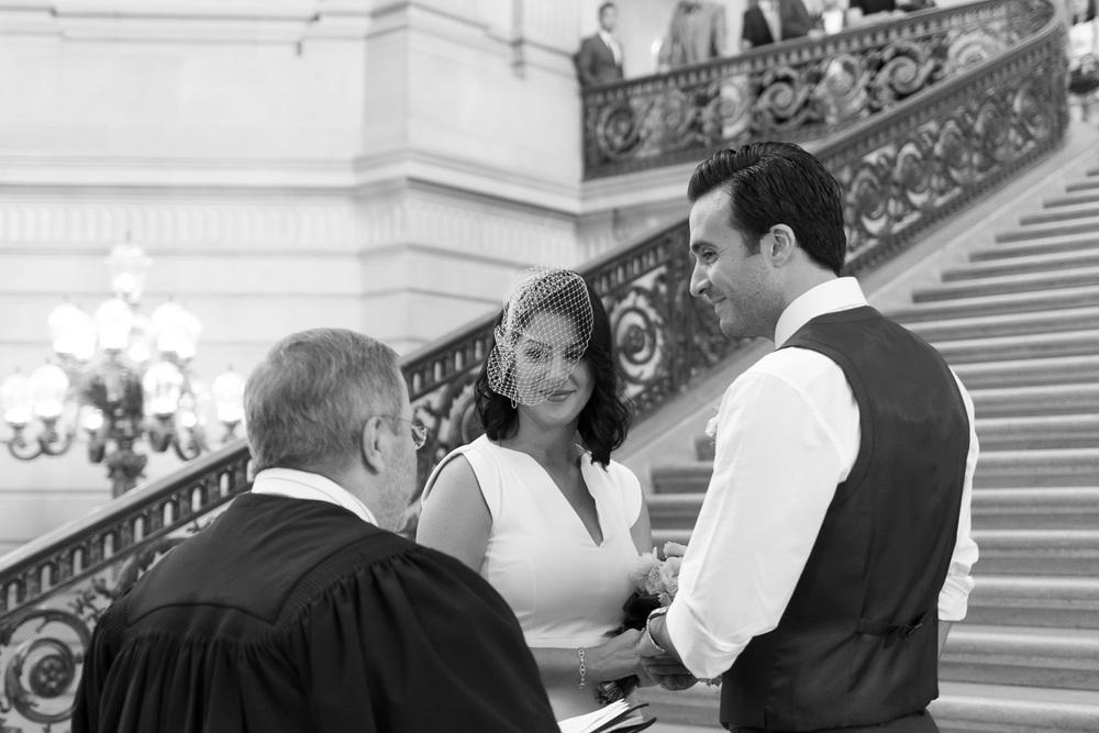 San Francisco City Hall Wedding Photographer JBJ Pictures Wedding Photographer San Francisco Sonoma Napa Valley-37.jpg