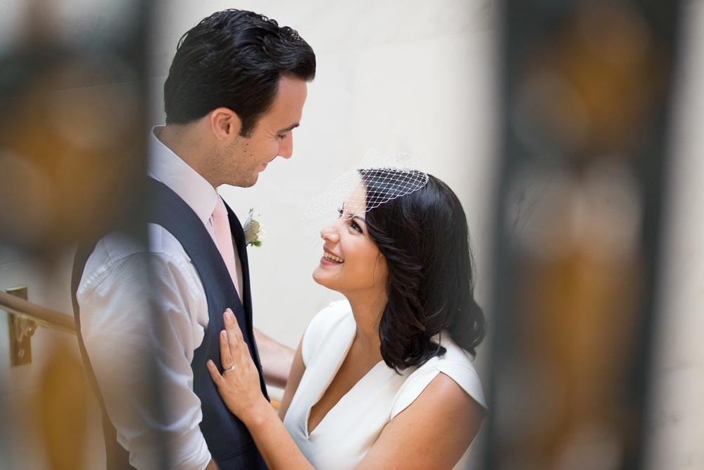 San Francisco City Hall Wedding Photographer JBJ Pictures Wedding Photographer San Francisco Sonoma Napa Valley-62.jpg