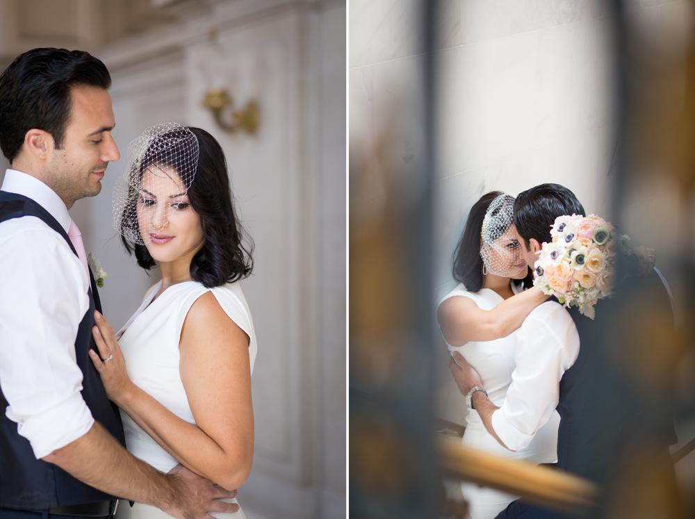 San Francisco City Hall Wedding Photographer JBJ Pictures Wedding Photographer San Francisco Sonoma Napa Valley-58.1.jpg
