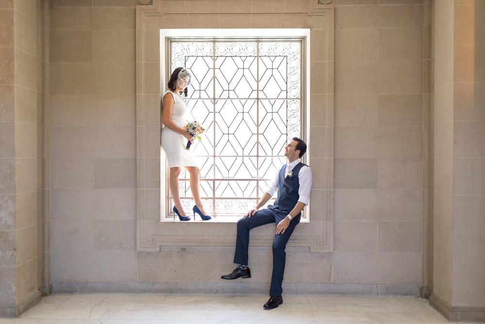 San Francisco City Hall Wedding Photographer JBJ Pictures Wedding Photographer San Francisco Sonoma Napa Valley-80.jpg