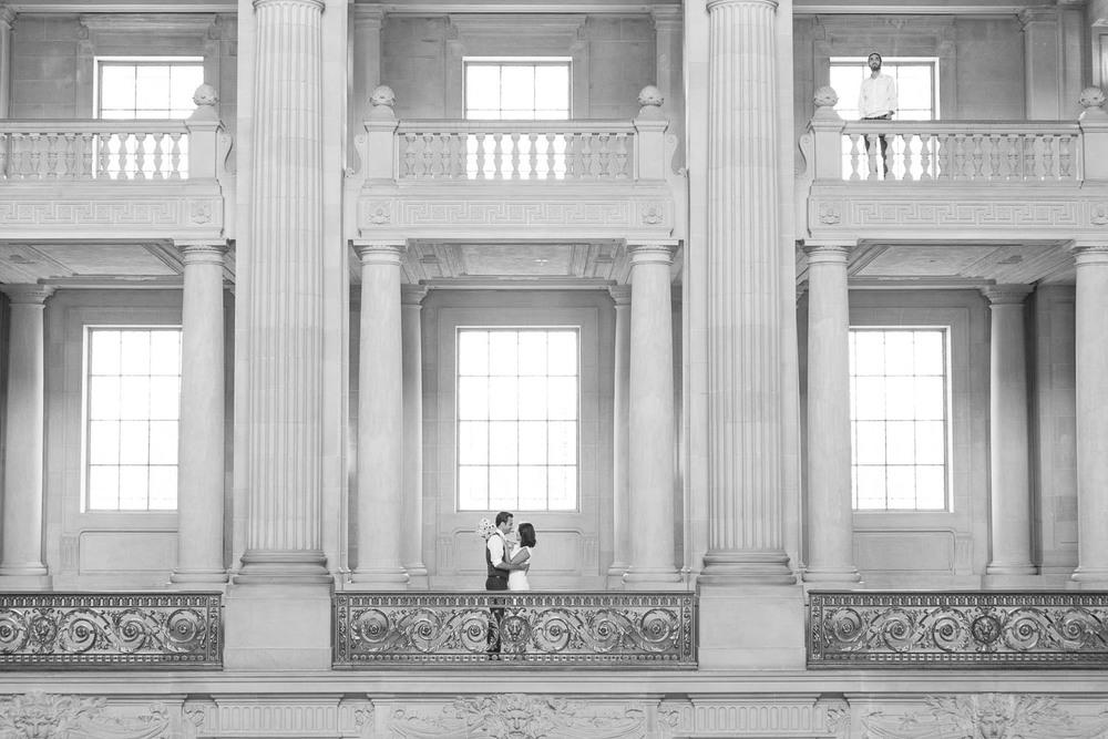 San Francisco City Hall Wedding Photographer JBJ Pictures Wedding Photographer San Francisco Sonoma Napa Valley-88.jpg
