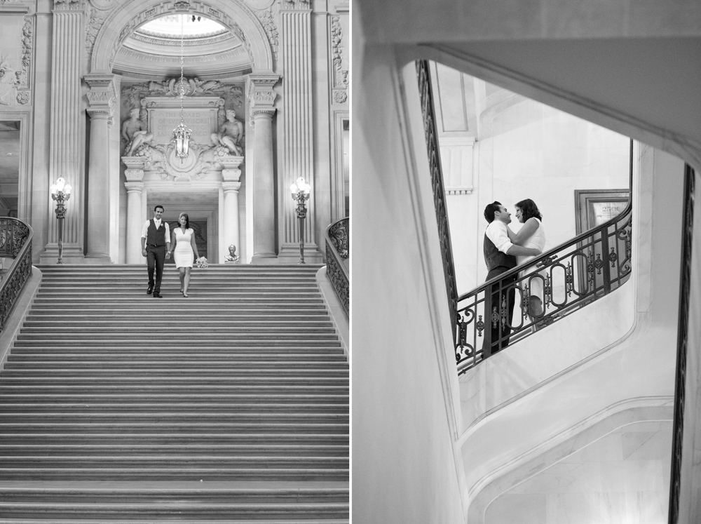 San Francisco City Hall Wedding Photographer JBJ Pictures Wedding Photographer San Francisco Sonoma Napa Valley-90.1.jpg