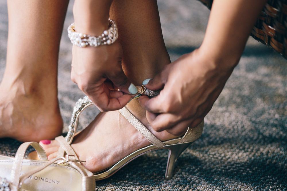 Sonoma Gloria Ferrer Winery Wedding by JBJ Pictures Wedding Photographer Sonoma San Francisco-13.jpg
