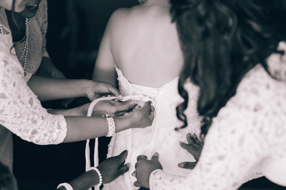 Sonoma Gloria Ferrer Winery Wedding by JBJ Pictures Wedding Photographer Sonoma San Francisco-14.jpg