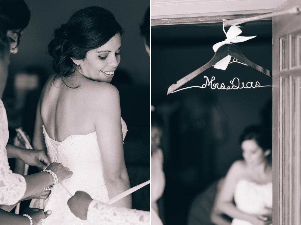 Sonoma Gloria Ferrer Winery Wedding by JBJ Pictures Wedding Photographer Sonoma San Francisco-15.2.jpg