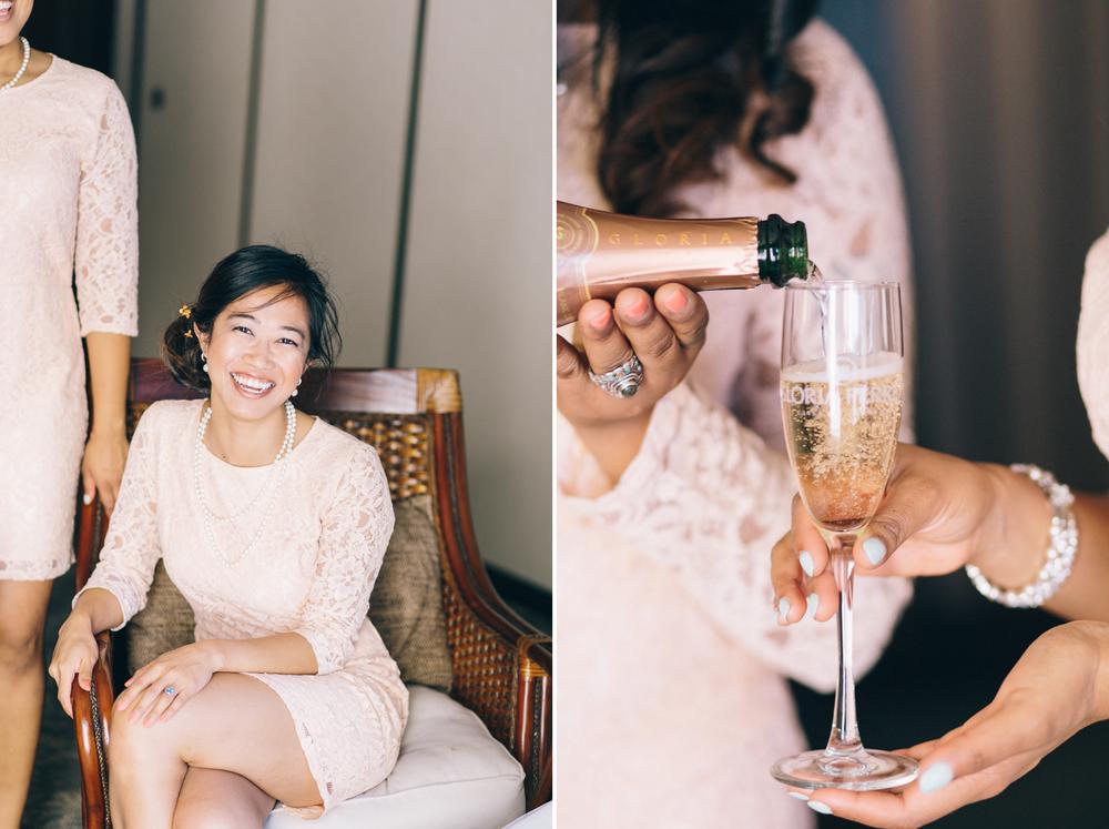 Sonoma Gloria Ferrer Winery Wedding by JBJ Pictures Wedding Photographer Sonoma San Francisco-20.1.jpg