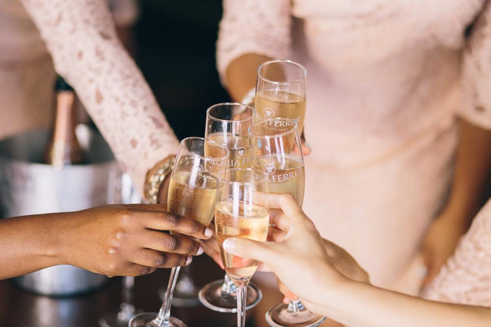 Sonoma Gloria Ferrer Winery Wedding by JBJ Pictures Wedding Photographer Sonoma San Francisco-28.jpg