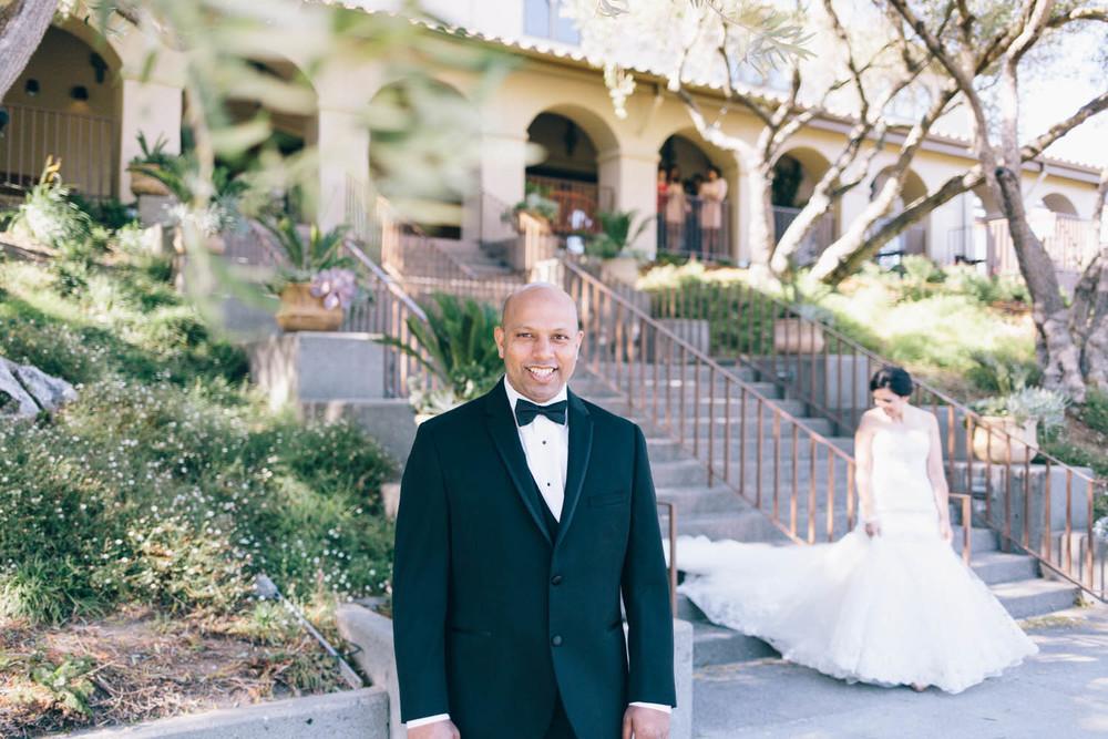 Sonoma Gloria Ferrer Winery Wedding by JBJ Pictures Wedding Photographer Sonoma San Francisco-34.jpg