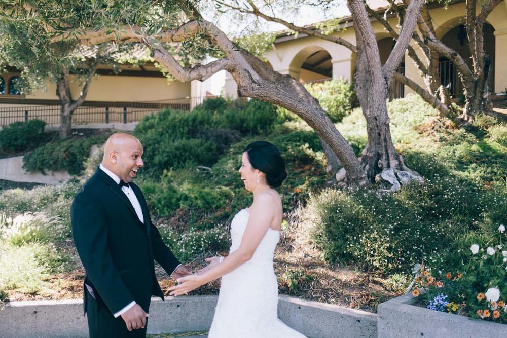 Sonoma Gloria Ferrer Winery Wedding by JBJ Pictures Wedding Photographer Sonoma San Francisco-36.jpg