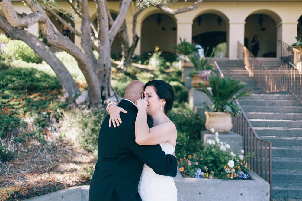 Sonoma Gloria Ferrer Winery Wedding by JBJ Pictures Wedding Photographer Sonoma San Francisco-37.jpg