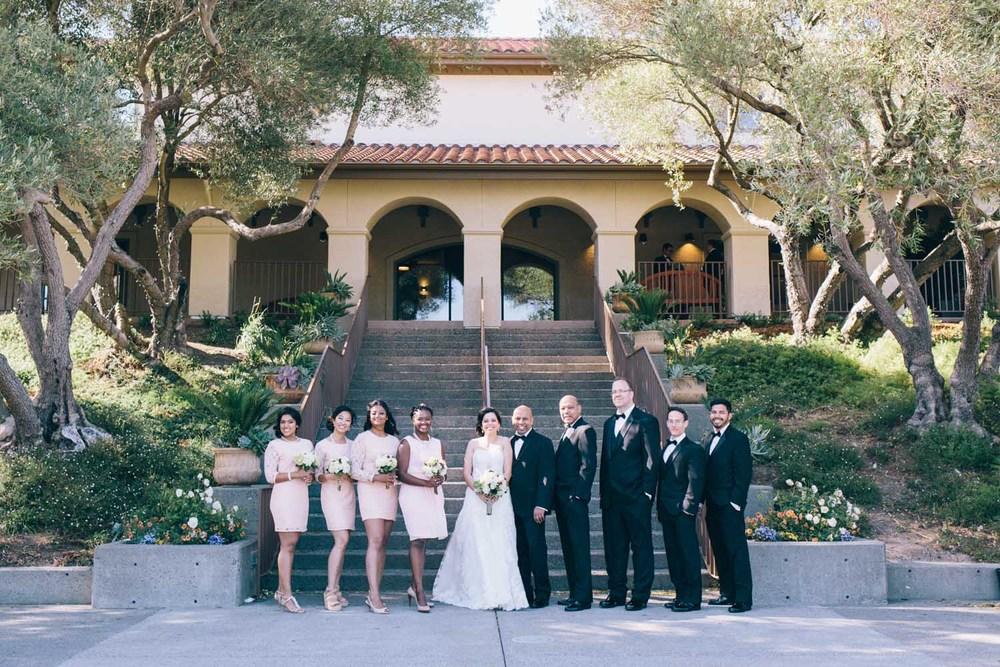 Sonoma Gloria Ferrer Winery Wedding by JBJ Pictures Wedding Photographer Sonoma San Francisco-38.jpg