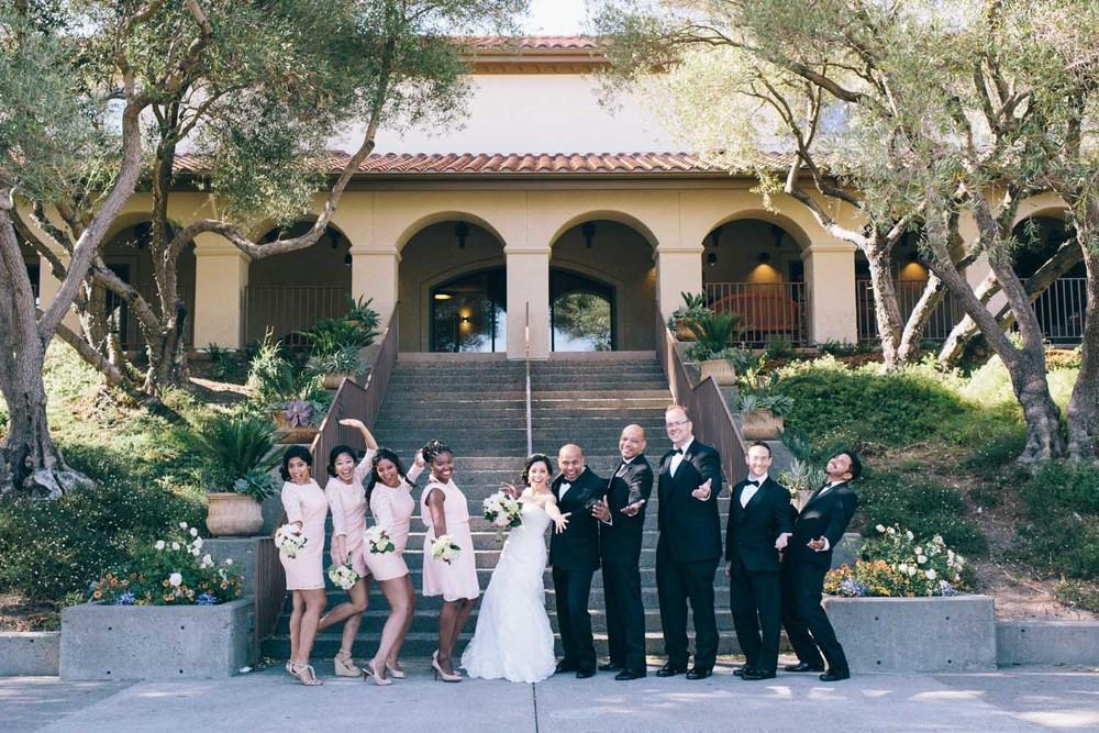 Sonoma Gloria Ferrer Winery Wedding by JBJ Pictures Wedding Photographer Sonoma San Francisco-39.jpg