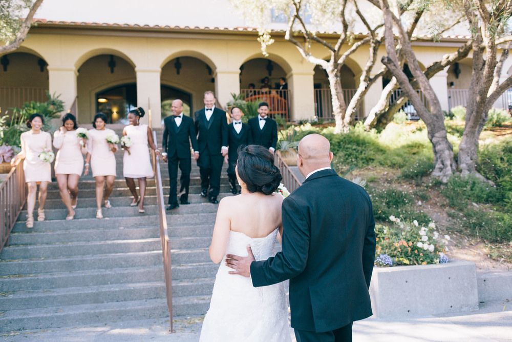 Sonoma Gloria Ferrer Winery Wedding by JBJ Pictures Wedding Photographer Sonoma San Francisco-40.jpg