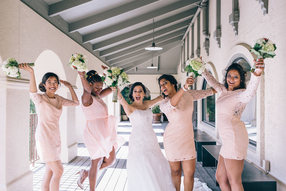 Sonoma Gloria Ferrer Winery Wedding by JBJ Pictures Wedding Photographer Sonoma San Francisco-42.jpg