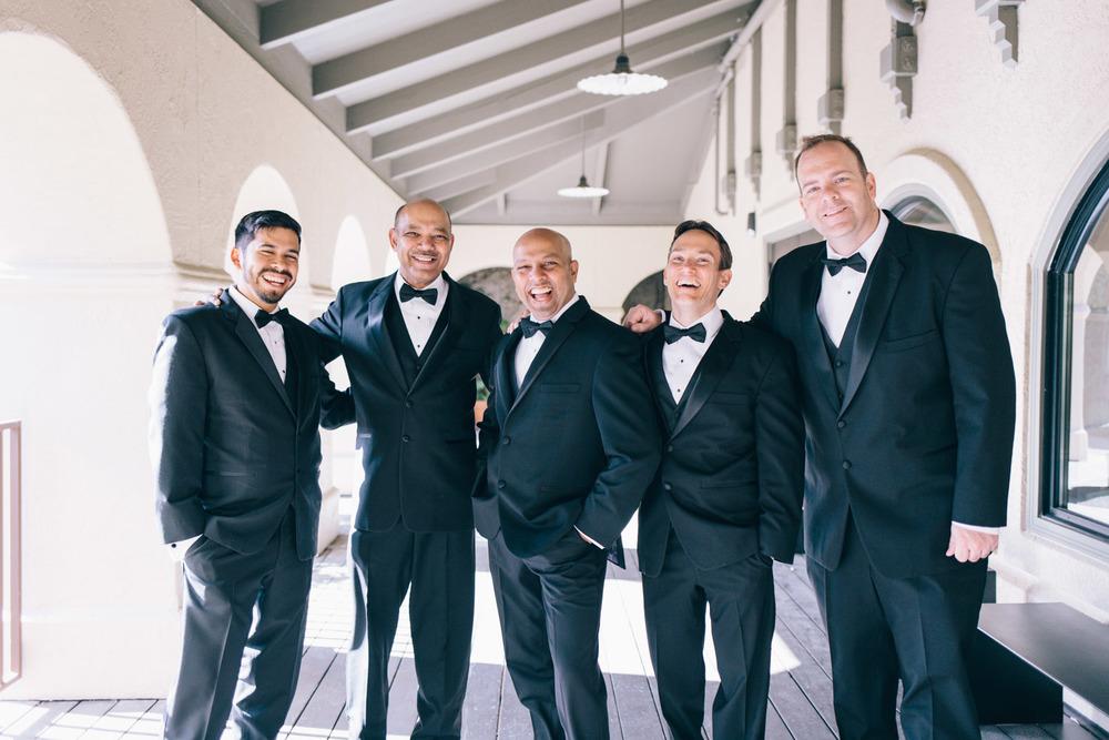 Sonoma Gloria Ferrer Winery Wedding by JBJ Pictures Wedding Photographer Sonoma San Francisco-44.jpg