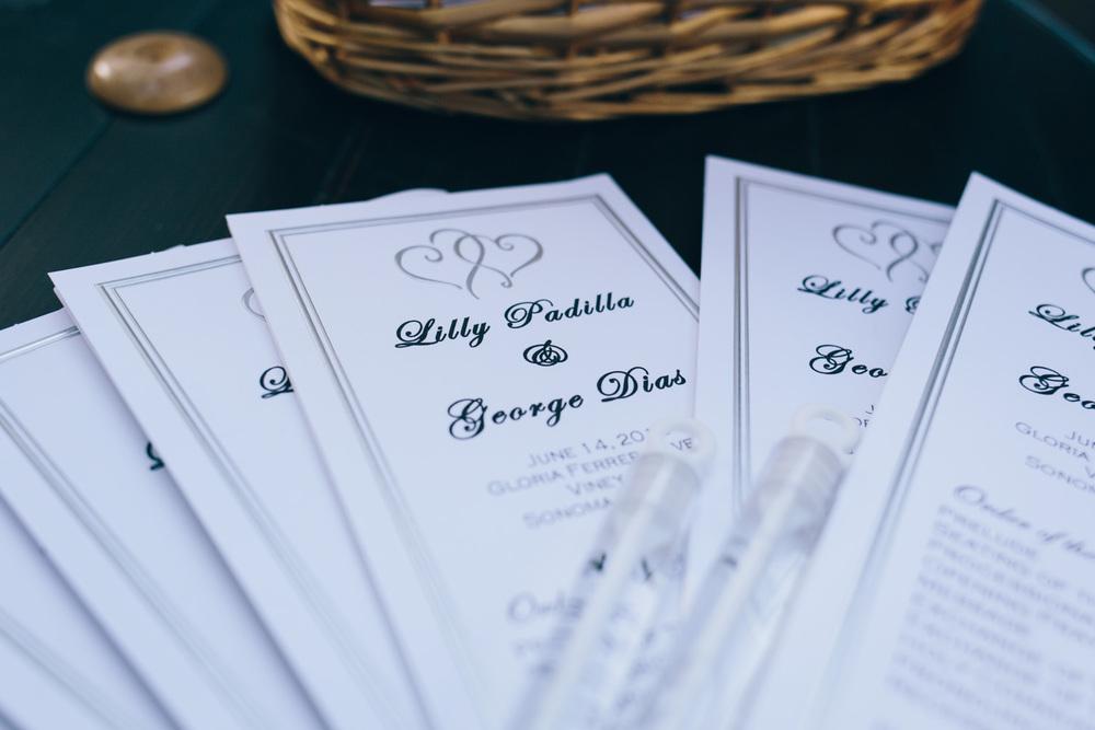 Sonoma Gloria Ferrer Winery Wedding by JBJ Pictures Wedding Photographer Sonoma San Francisco-46.jpg