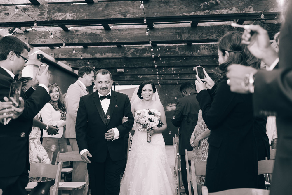 Sonoma Gloria Ferrer Winery Wedding by JBJ Pictures Wedding Photographer Sonoma San Francisco-47.jpg