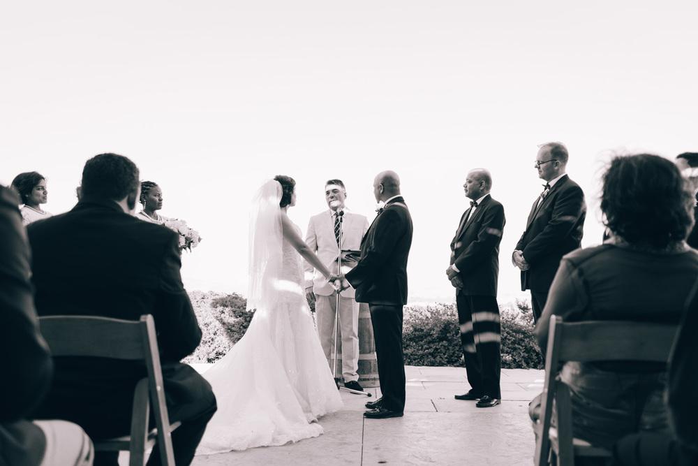 Sonoma Gloria Ferrer Winery Wedding by JBJ Pictures Wedding Photographer Sonoma San Francisco-49.jpg