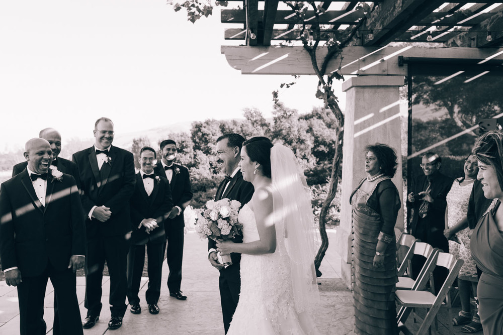 Sonoma Gloria Ferrer Winery Wedding by JBJ Pictures Wedding Photographer Sonoma San Francisco-48.jpg