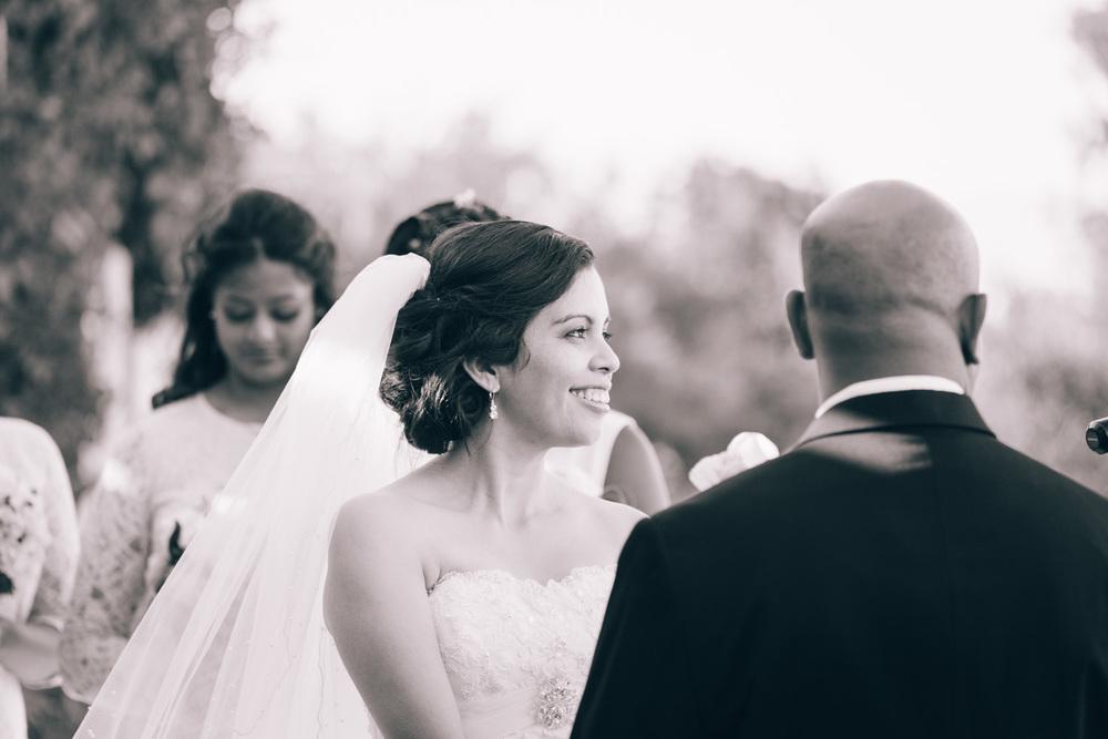 Sonoma Gloria Ferrer Winery Wedding by JBJ Pictures Wedding Photographer Sonoma San Francisco-50.jpg