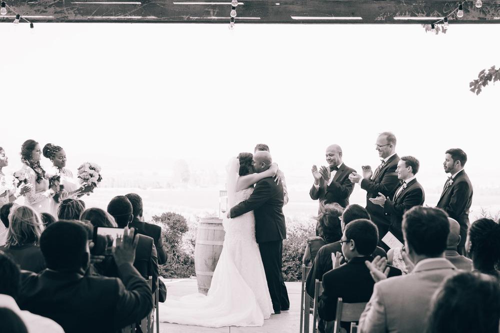 Sonoma Gloria Ferrer Winery Wedding by JBJ Pictures Wedding Photographer Sonoma San Francisco-52.jpg