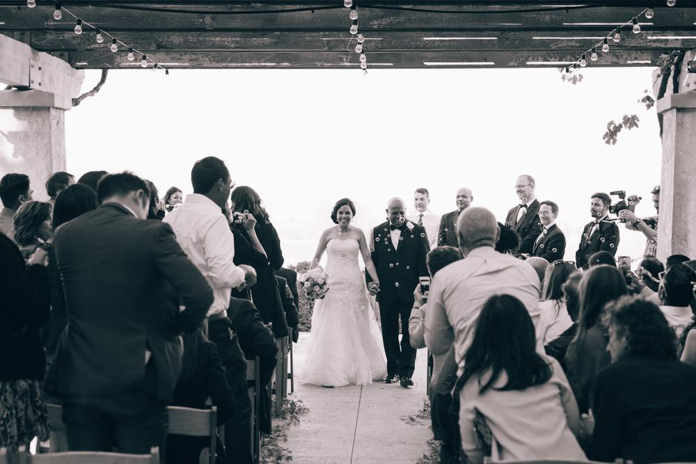 Sonoma Gloria Ferrer Winery Wedding by JBJ Pictures Wedding Photographer Sonoma San Francisco-53.jpg