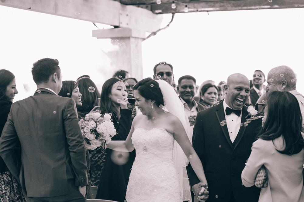 Sonoma Gloria Ferrer Winery Wedding by JBJ Pictures Wedding Photographer Sonoma San Francisco-54.jpg