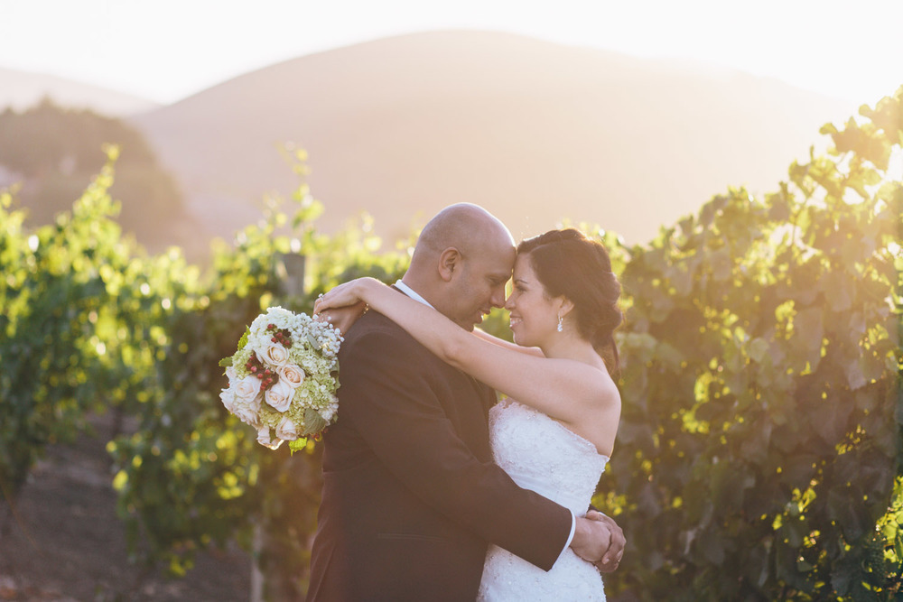 Sonoma Gloria Ferrer Winery Wedding by JBJ Pictures Wedding Photographer Sonoma San Francisco-56.jpg