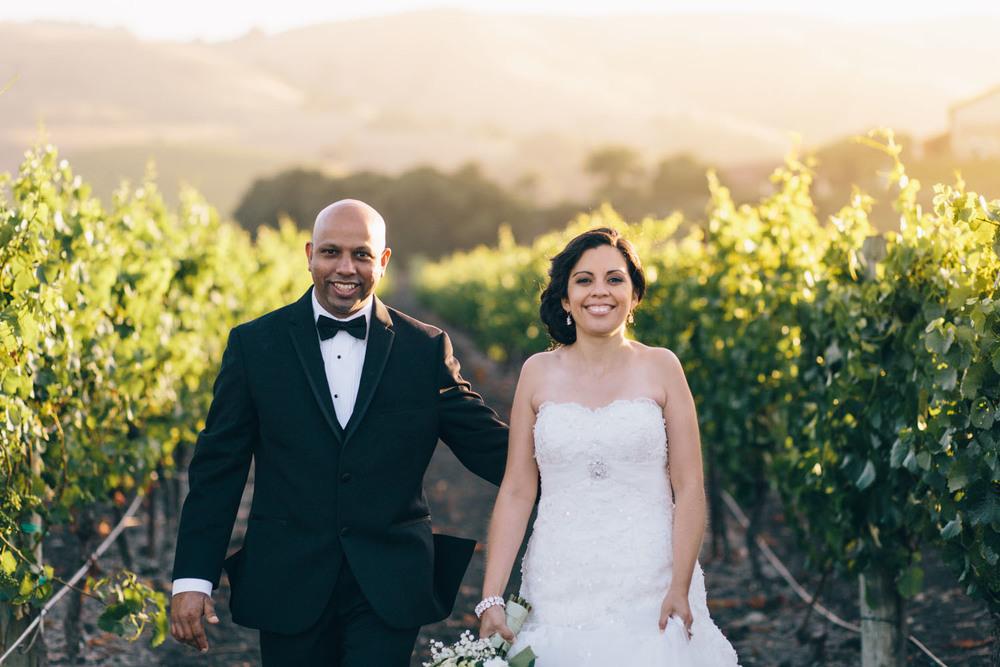 Sonoma Gloria Ferrer Winery Wedding by JBJ Pictures Wedding Photographer Sonoma San Francisco-57.jpg