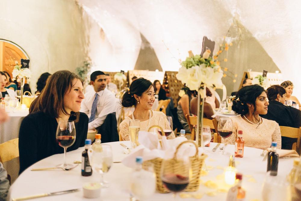 Sonoma Gloria Ferrer Winery Wedding by JBJ Pictures Wedding Photographer Sonoma San Francisco-64.jpg