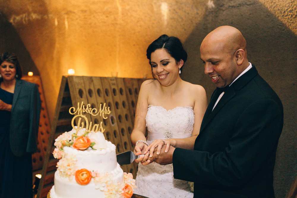 Sonoma Gloria Ferrer Winery Wedding by JBJ Pictures Wedding Photographer Sonoma San Francisco-67.jpg