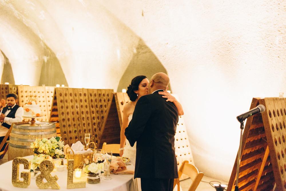 Sonoma Gloria Ferrer Winery Wedding by JBJ Pictures Wedding Photographer Sonoma San Francisco-65.jpg