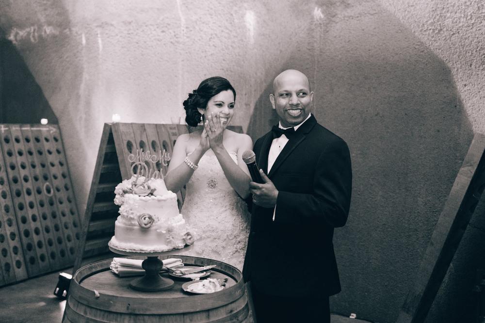 Sonoma Gloria Ferrer Winery Wedding by JBJ Pictures Wedding Photographer Sonoma San Francisco-70.jpg