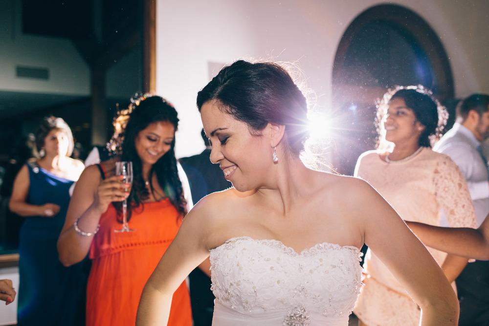 Sonoma Gloria Ferrer Winery Wedding by JBJ Pictures Wedding Photographer Sonoma San Francisco-73.jpg