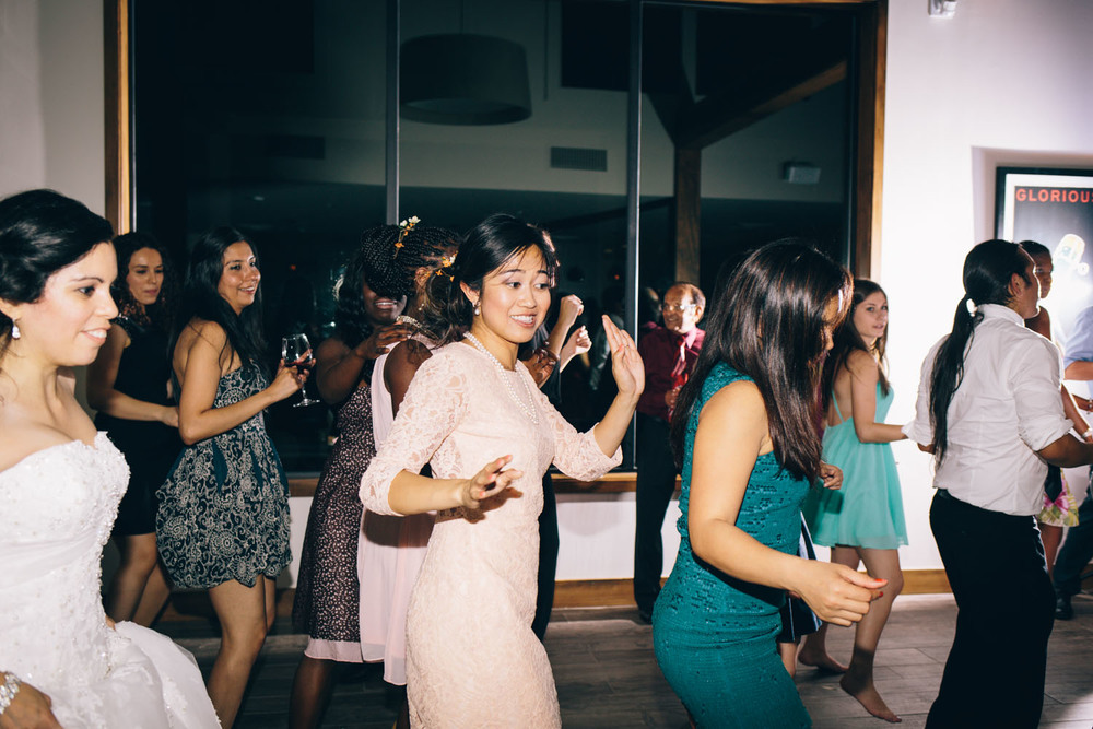 Sonoma Gloria Ferrer Winery Wedding by JBJ Pictures Wedding Photographer Sonoma San Francisco-75.jpg