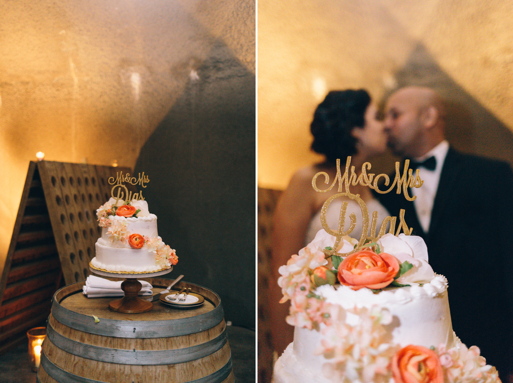 Sonoma Gloria Ferrer Winery Wedding by JBJ Pictures Wedding Photographer Sonoma San Francisco-68.jpg