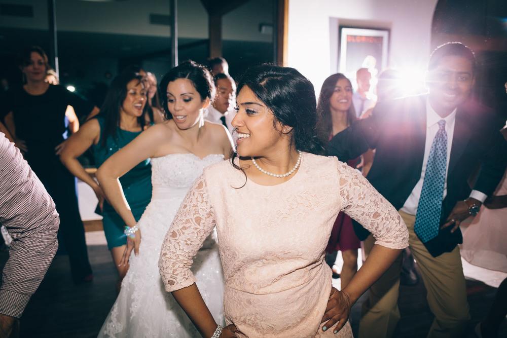 Sonoma Gloria Ferrer Winery Wedding by JBJ Pictures Wedding Photographer Sonoma San Francisco-77.jpg