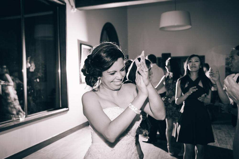 Sonoma Gloria Ferrer Winery Wedding by JBJ Pictures Wedding Photographer Sonoma San Francisco-78.jpg