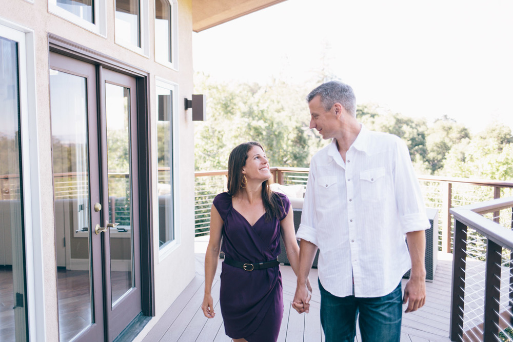Palo Altos Engagement Session Wedding by JBJ Pictures Wedding Photographer Sonoma San Francisco.jpg