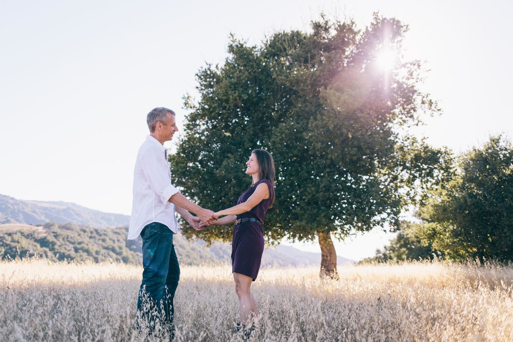 Palo Altos Engagement Session Wedding by JBJ Pictures Wedding Photographer Sonoma San Francisco-6.jpg