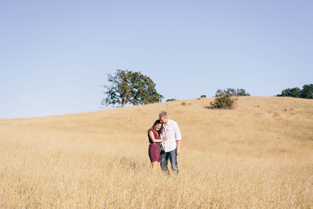 Palo Altos Engagement Session Wedding by JBJ Pictures Wedding Photographer Sonoma San Francisco-8.jpg